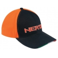 Hertz Winter Baseball sapka