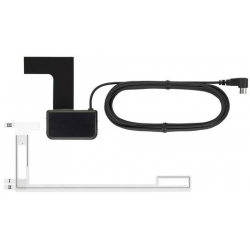 Clarion ZCP133 DAB antenna