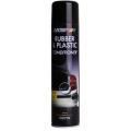 MOTIP műanyag és gumiápoló spray 600ml