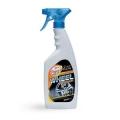 Cleans Berg pumpás keréktárcsa tisztító 500ml