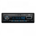 DIBEISI Autórádió, fejegység DBS007 USB/SD/AUX