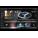 Kenwood DNX5180BTS 2din navigációs készülék