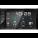 Kenwood DDX4019BT 2DIN készülék DVD / DiVX / CD / MP3 / WMA / AAC / FLAC, Bluetooth választható gombszín