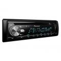 Pioneer DEH-X5900BT autóhifi, autórádió fejegység USB / BLUETOOTH / Spotify