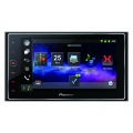 Pioneer SPH-DA120 AppRadio USB / Bluetooth / iPhone / Android / MirrorLink