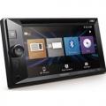 Sony XAV-V630BT Mechanika nélküli 2DIN Multimédiás autórádió, fejegység KIFUTÓ TERMÉK!