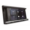 Sony XSP-N1BT multimédia 2din USB / CD / MP3 KIFUTÓ TERMÉK!