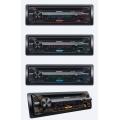 Sony CDX-G3200UV autórádió, fejegység CD / USB változtatható gomb