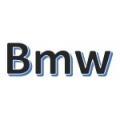 Bmw beépítőkeretek és kiegészítők