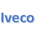 Iveco beépítőkeretek és kiegészítők