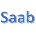 Saab beépítőkeretek és kiegészítők