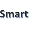 Smart beépítőkeretek és kiegészítők