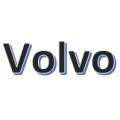 Volvo beépítőkeretek és kiegészítők