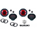 Mac Audio MAC Suzuki Swift, SX4, Vitara, Fire autóspecifikus csomag
