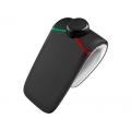 Parrot MiniKit Neo 2 HD Napellenzőre rögzíthető, felvehető/lerakható kihangosító