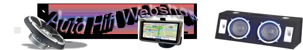 Autohifibolt.NET webshop (Somogyi Anita e.v.)